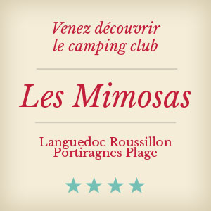 camping beziers languedoc roussillon